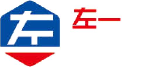 台州龙8的官网是多少机床有限公司